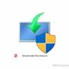 windows10-May-2019-MediaCreationTool1903
